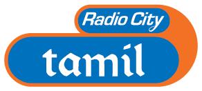 Radio City - Tamil