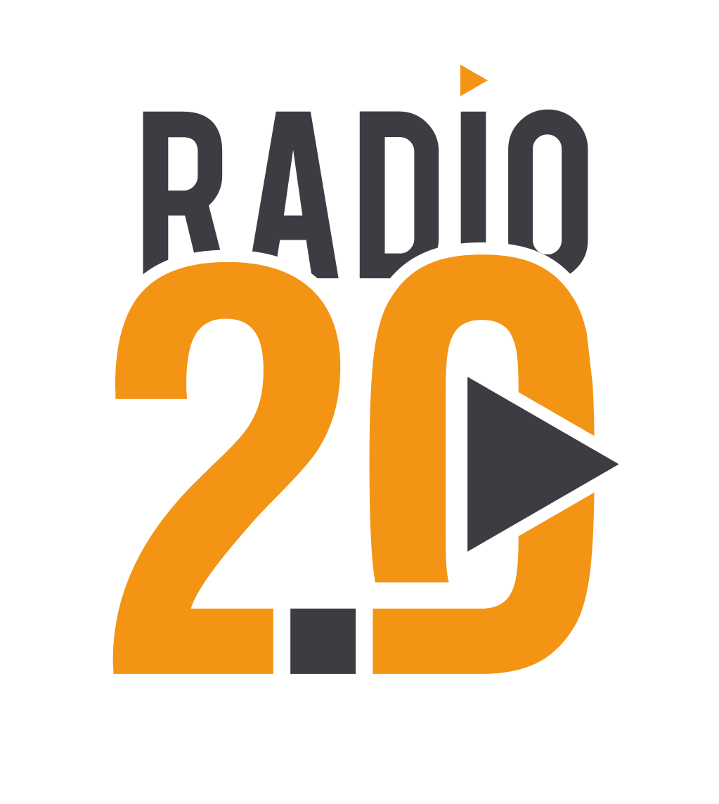 Radio 2.0 - Valli di Bergamo