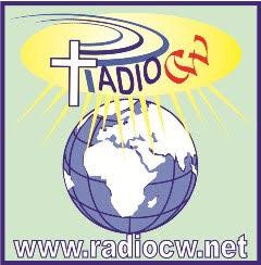 Radiocw INT