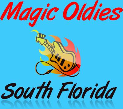 Magic Oldies South Florida