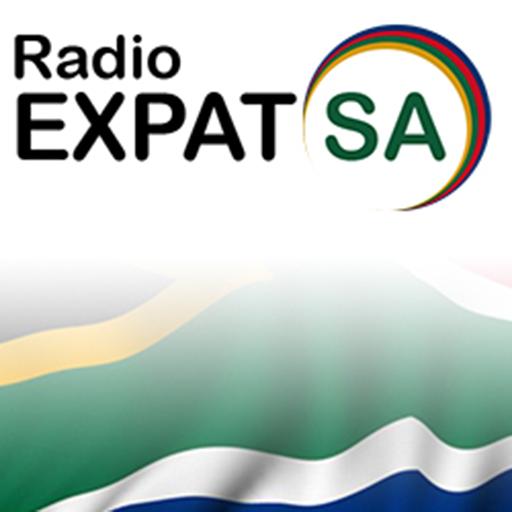 RadioExpatSA