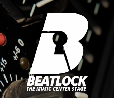 Beatlock Radio Stream