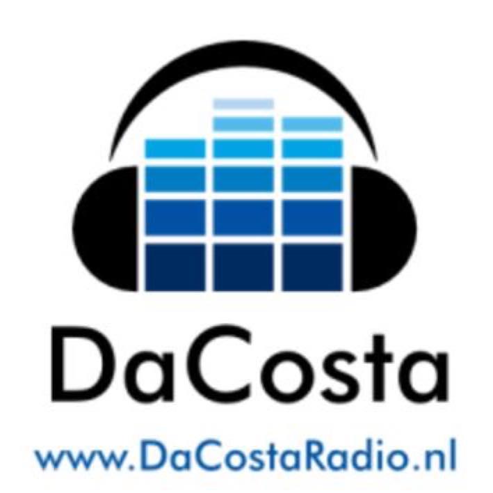 DaCostaRadio