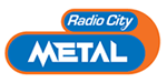 Radio City - Metal