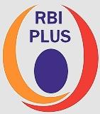 RBI 2