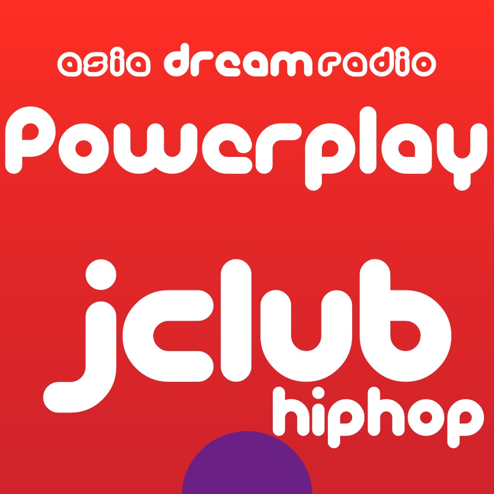 J-Club Powerplay HipHop