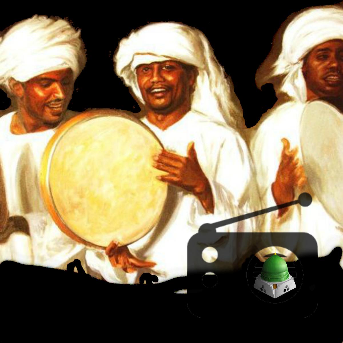 Madeeh Radio | Sudan
