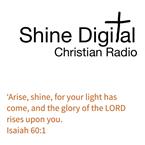 Shine Digital Christian Radio