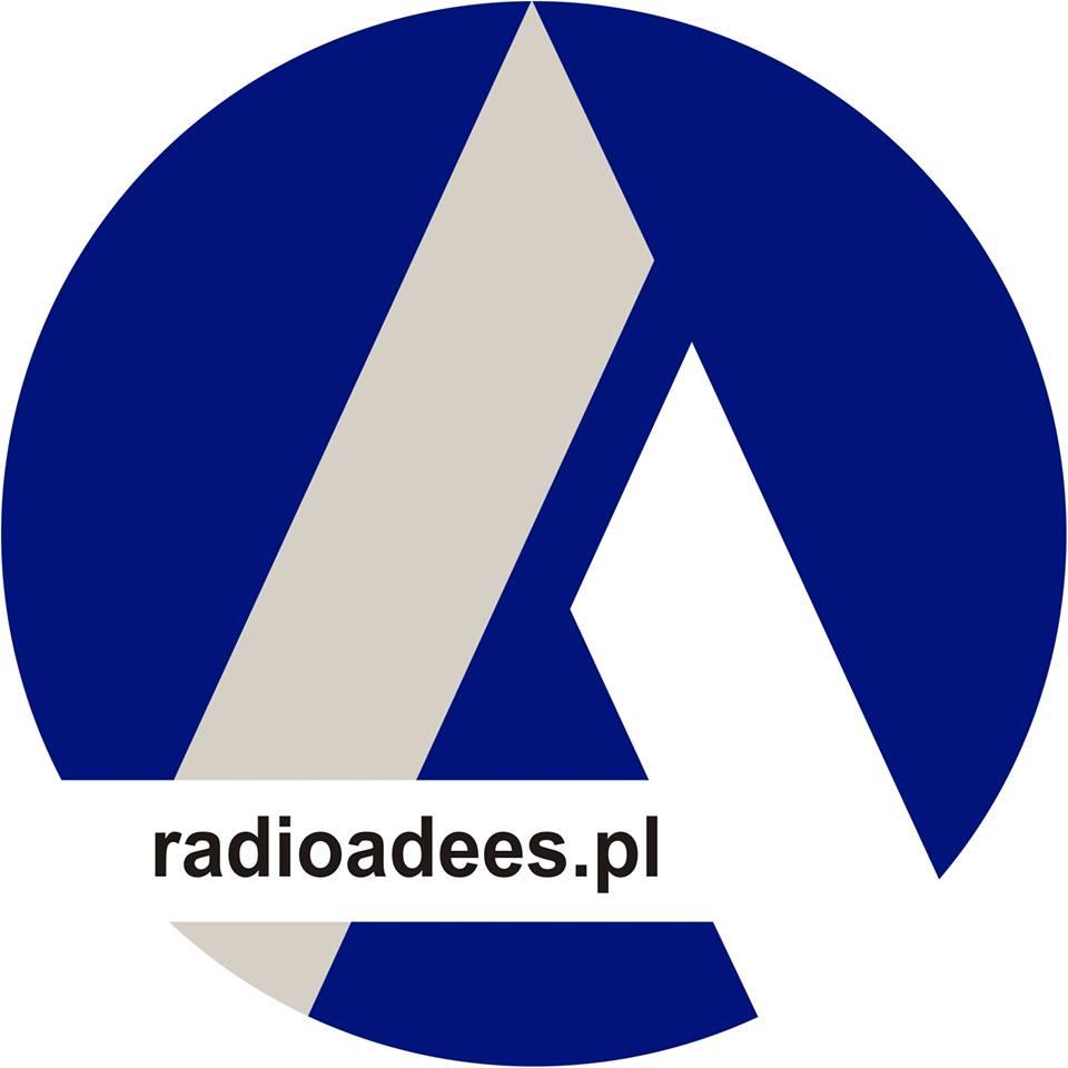 radioadees