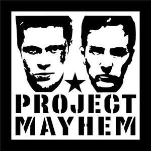 Project Mayhem Radio