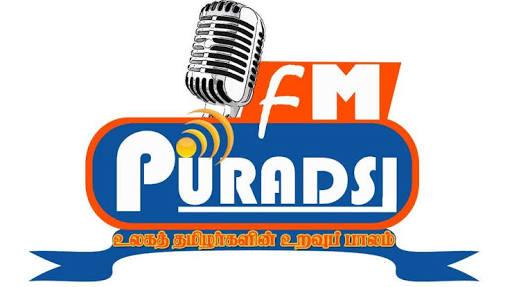 Rádios - free IPTV