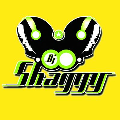 Dj Shaggy Vzla