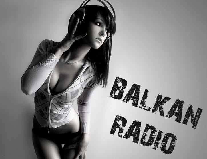 www.balkan-radio.com