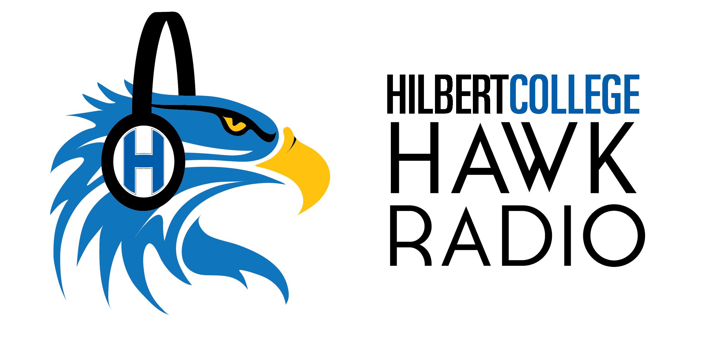 HAWK-Radio-Hilbert-College