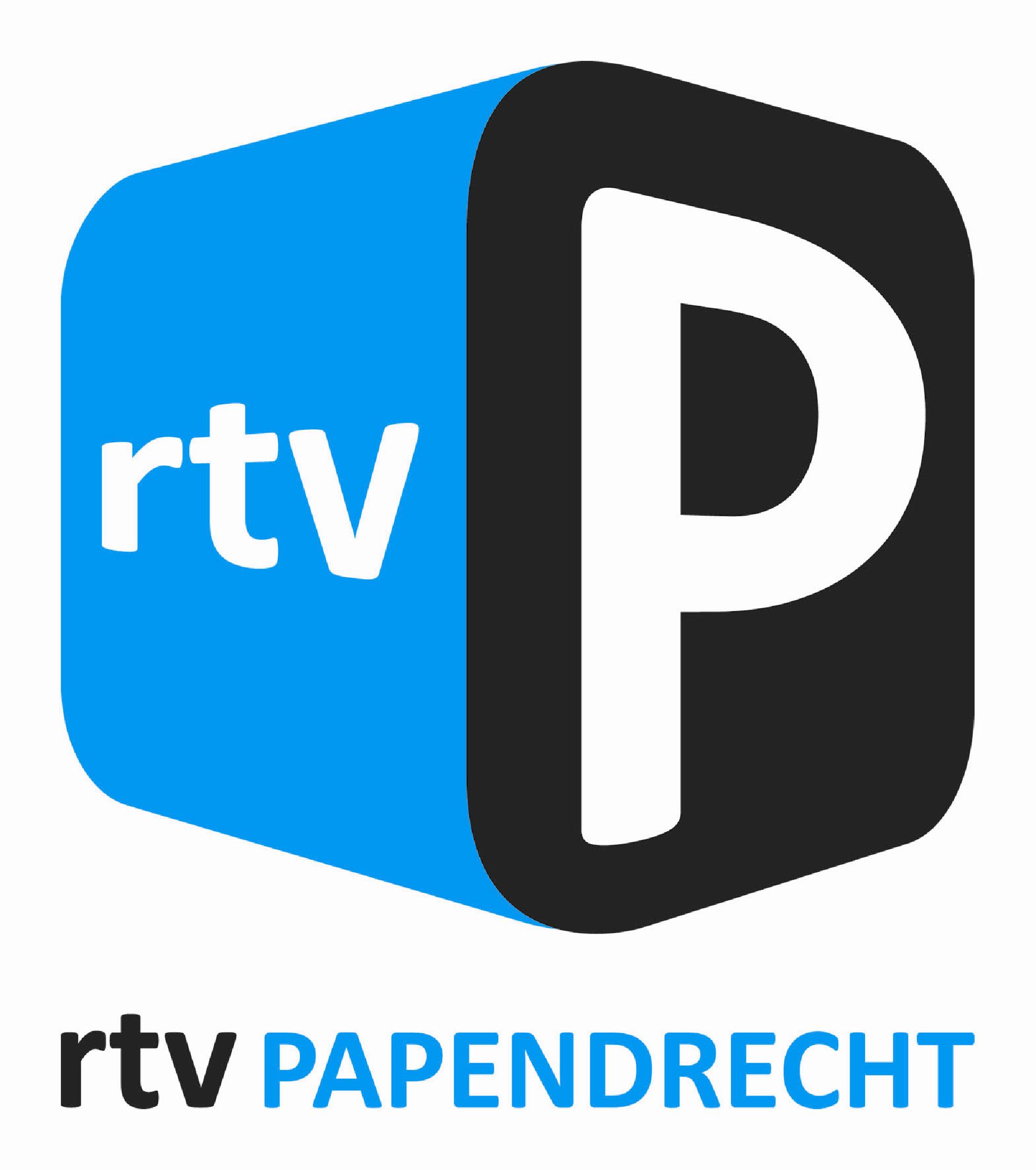 Papendrecht-FM