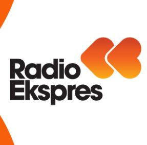 Radio Ekspres SI