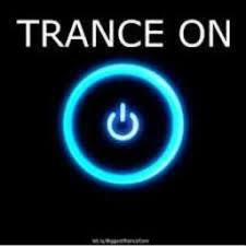 RegulatedBeats.com  Trance Channel
