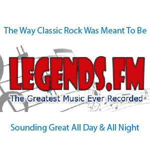 Legends.FM