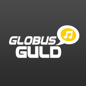Globus Guld - Netradio