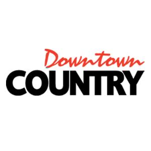 Radio Carreen Country