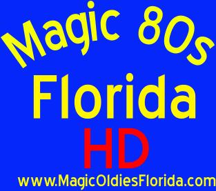Magic 80s Florida HD