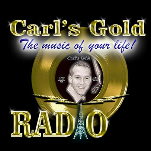 Carl's Gold Radio
