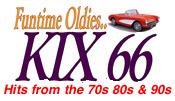KIX 66