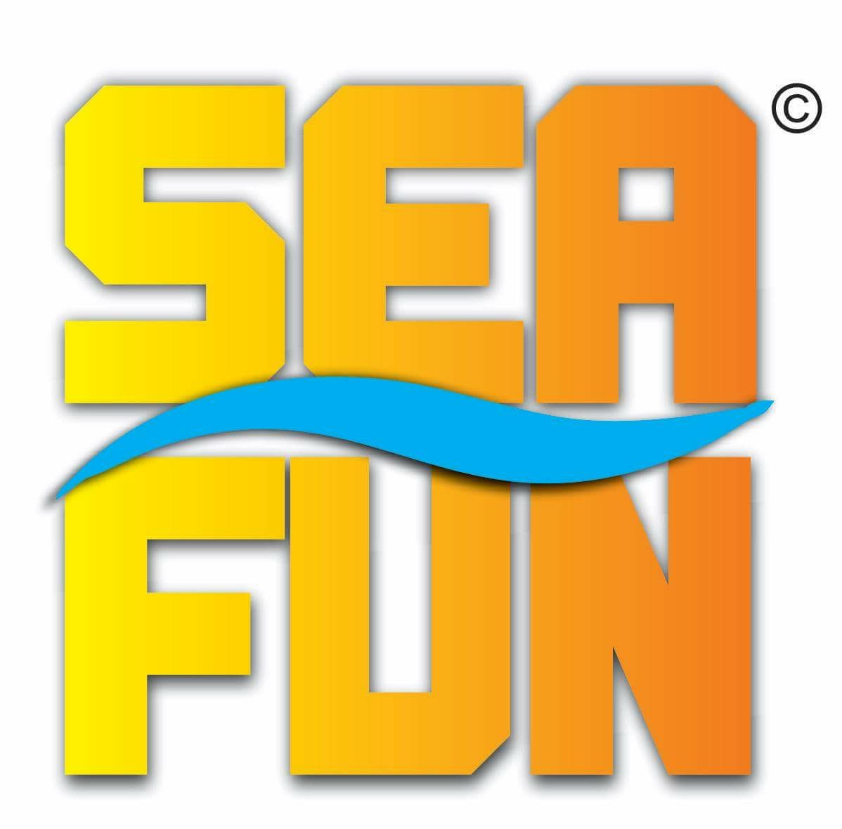 Sea Fun
