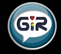 Gayinternetradio.de