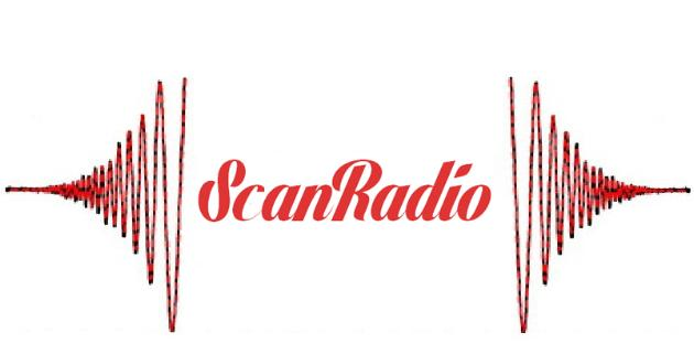 Scan Radio London