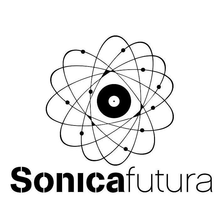 : SONICA FUTURA :
