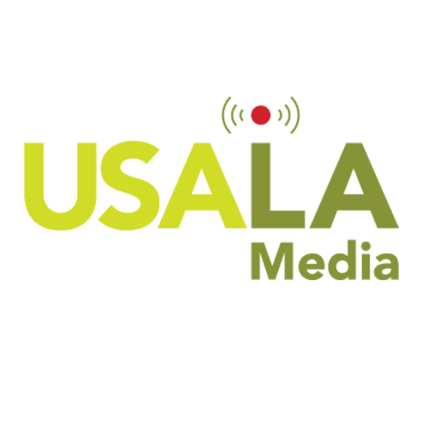 USALA Radio