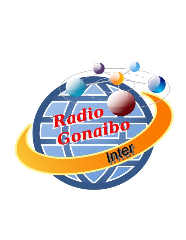 (((Radio Gonaibo Inter)))