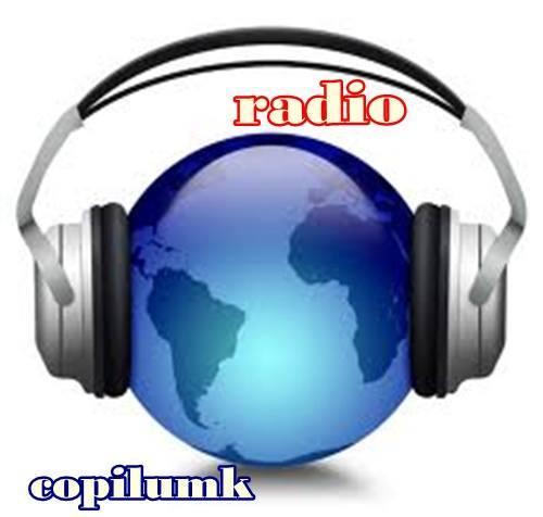 Radio Copilumik - Romania - www.RadioCopilumik.com
