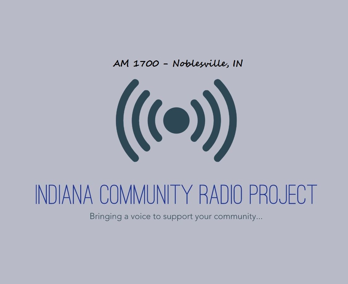 AM1700 - Indiana Community Radio Project (INCRP.org)