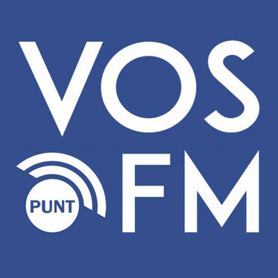 VOS.fm