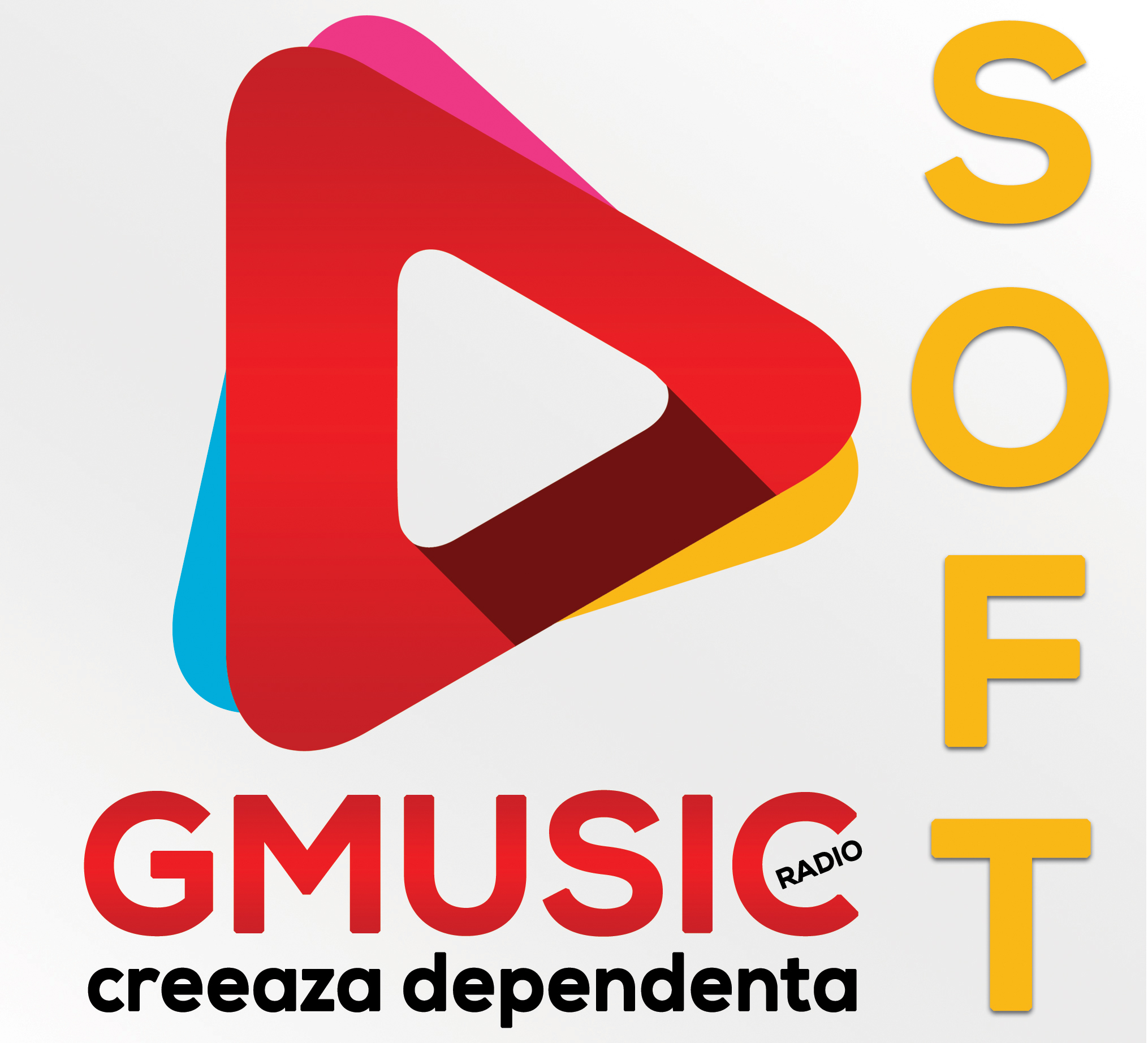 Radio GMusic Soft