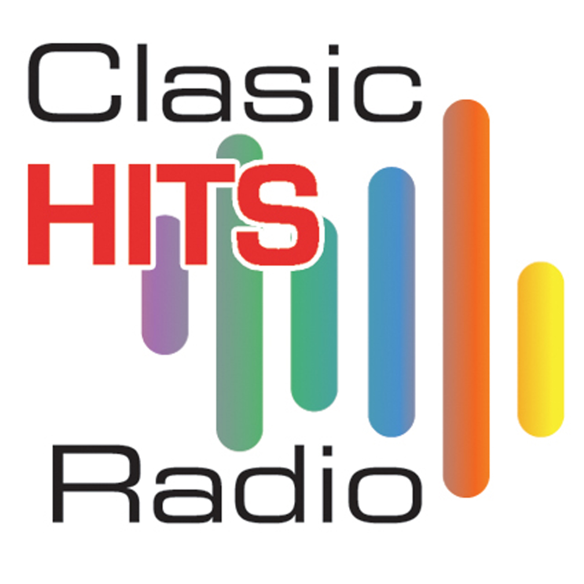 RADIO CLASIC HITS