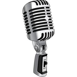 Norea Hope Radio