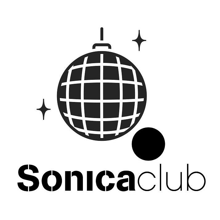 : SONICA CLUB :