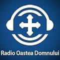 Radio Oastea Domnului