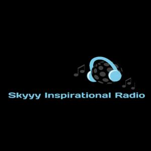 Skyyy Inspirational Radio
