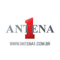ANTENA1 | 94,7 FM