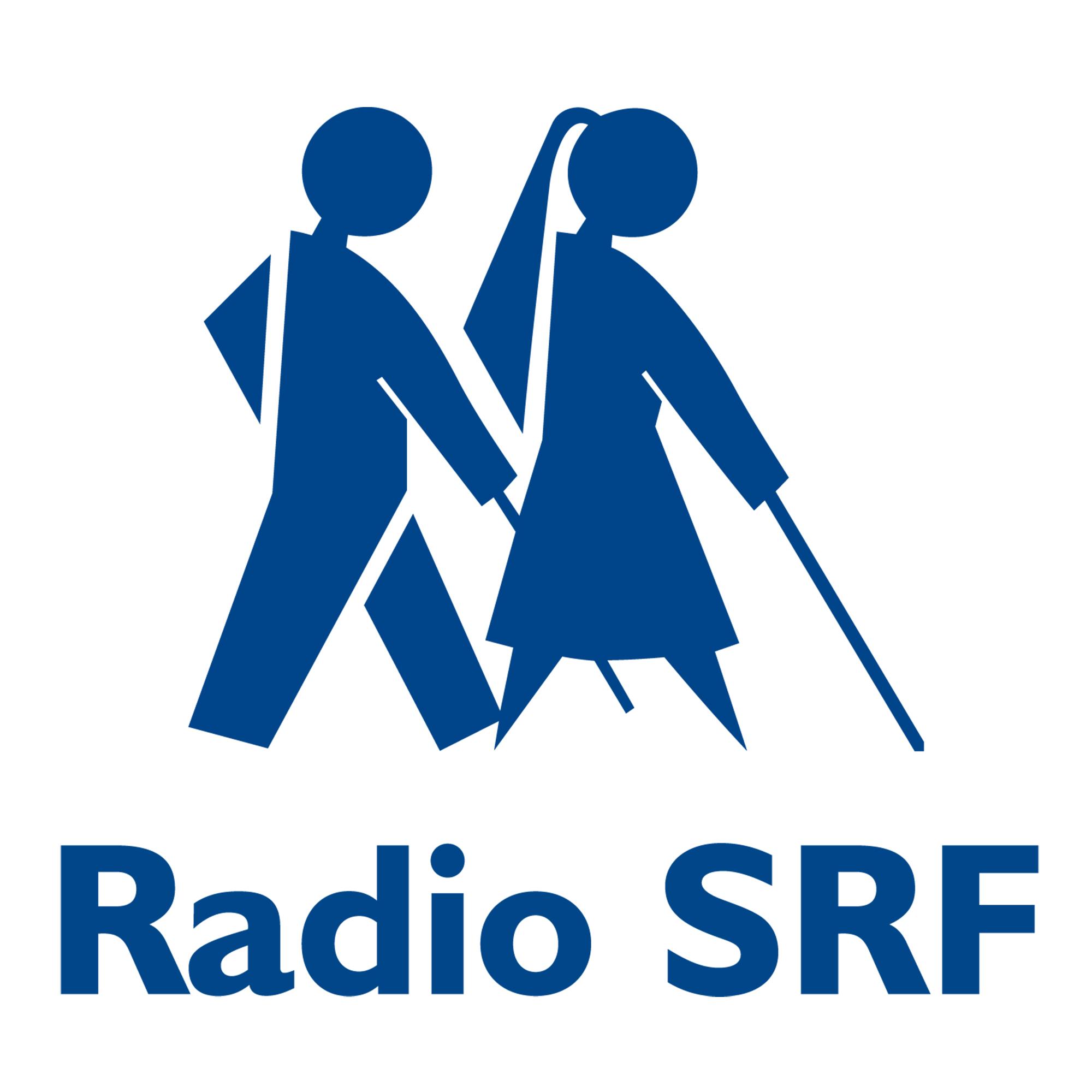 Radio SRF