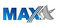MAXmusic Radio