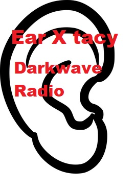EarXtacy Darkwave Radio