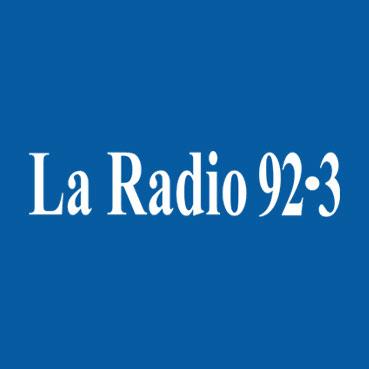 La Radio San Pedro 92.3