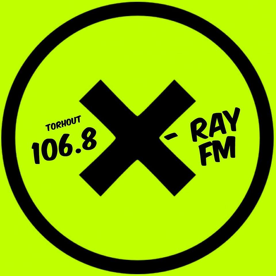 X-Ray FM