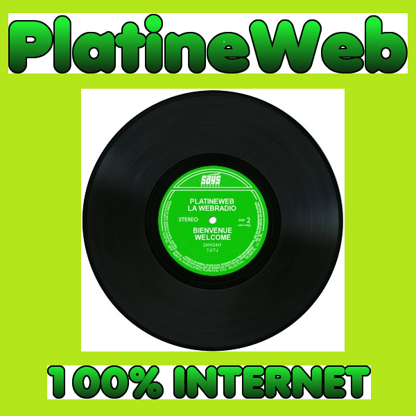 PlatineWeb