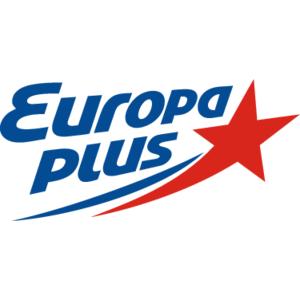 Europa Plus - Kamensk